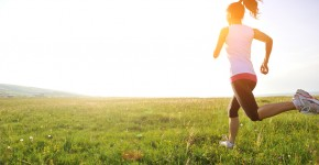 Trening aerobowy a odchudzanie