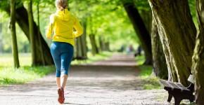 Aktywność fizyczna niezbędna dla zdrowia